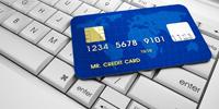 Платежи через Сбербанк - Интернет-Эквайринг