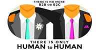 h2h - человек для человека