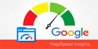 Оптимизация PageSpeed