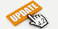 Обновление CMS СП 4.2